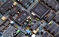HT48R06A-1 18SOP  Микросхема для домофона