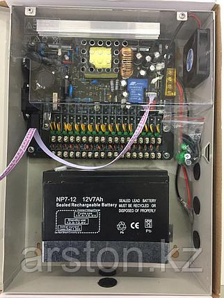 Ящик АКБ 20А, фото 2