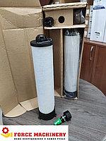 Сменный фильтроэлемент MKO 500 X-Y