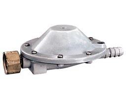 """Регулятор давления для сжиженных углеводородных газов РДСГ 1-1,2 (""""лягушка"""")"""