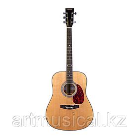 Гитара Agnetha AAG-E140