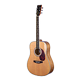 Гитара Agnetha AAG-E140, фото 2