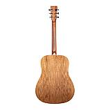 Гитара Agnetha AAG-E140, фото 3