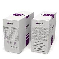 HIPER HPA-450 блок питания (HPA-450)