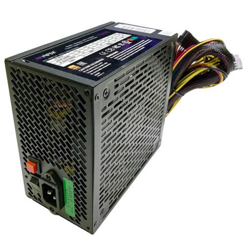 HIPER HPB-700RGB блок питания (HPB-700RGB) - фото 3