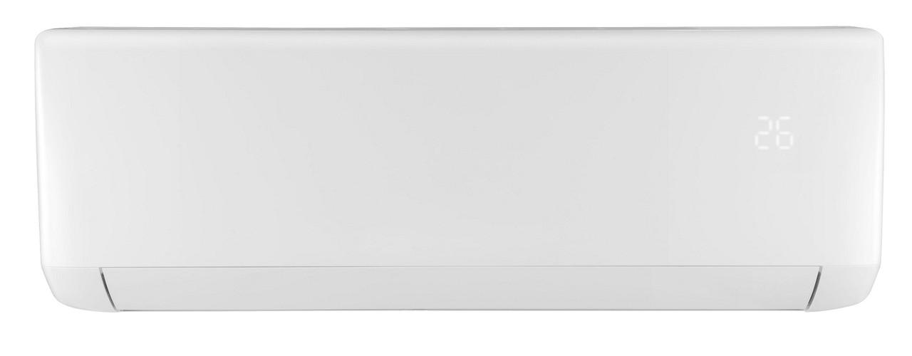 Кондиционер настенный Gree-12: Bora Inverter(без соединительной инсталляции)