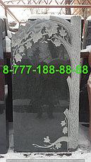 Памятники с деревьями ДЕ 11-15, фото 3