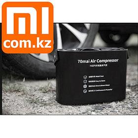 Автомобильный компрессор Xiaomi 70mai MiDrive Tire Air Compressor Арт.6487