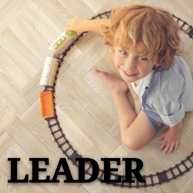 Tarkett LEADER (0,3мм/ 3мм)