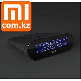 Система мониторинга давления в шинах Xiaomi Mi 70mai Tire Pressure monitor MiDrive T01 Арт.6486
