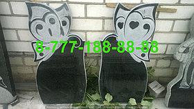 Памятники детские ДЕ 13-16, фото 3