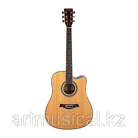 Гитара Adagio MDF-4122 NT