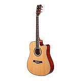 Гитара Adagio MDF-4122 NT, фото 2