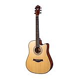 Гитара Madina M-022, фото 2