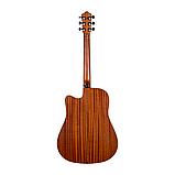 Гитара Madina M-022, фото 3
