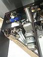 Ремонт газовых котлов, фото 5