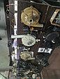 Ремонт газовых котлов, фото 7