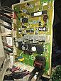 Ремонт газовых котлов, фото 9