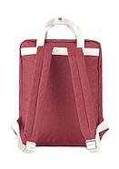 Сумка - рюкзак, фото 2