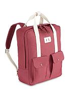Сумка - рюкзак, фото 3