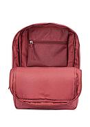 Сумка - рюкзак, фото 4