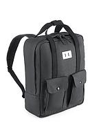 Сумка - рюкзак, фото 5