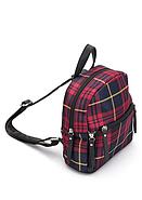 Сумка - рюкзак среднего размера, фото 2