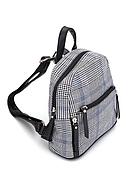 Сумка - рюкзак среднего размера, фото 6