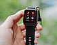Супер дешёвые смарт часы Xiaomi Haylou LS01, фото 3