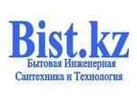 Интернет-магазин BIST.kz