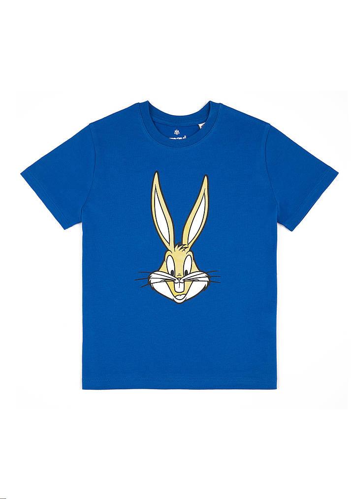 Футболка детская Bugs Bunny