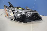 8301A934 Фара правая для Mitsubishi Outlander CW XL 2006-2012 Б/У