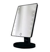 Зеркало косметическое с подсветкой Scarlett Vita Spa SC-MM308L05, фото 3
