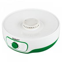Сушилка для продуктов электрическая Scarlett SC-FD421011, фото 2