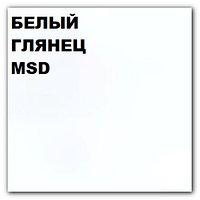 Готовое полотно ПВХ MSD Classic 303 лак