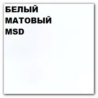 Готовое полотно ПВХ MSD Classic 303 мат 3,2м