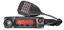 Радиостанций, Раций  AnyTone АT-588 FCC CE ROHS