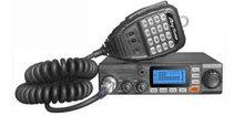 СВ радиостанций, раций для дальнобойщиков AnyTone АT-608M