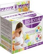 Витамины для беременных и кормящих