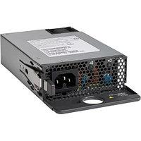 Cisco PWR-C5-600WAC= аксессуар для сетевого оборудования (PWR-C5-600WAC=)