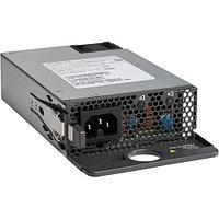 Cisco PWR-C5-1KWAC= аксессуар для сетевого оборудования (PWR-C5-1KWAC=)
