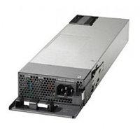 Cisco PWR-C5-125WAC= аксессуар для сетевого оборудования (PWR-C5-125WAC=)