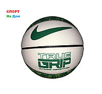 Мяч баскетбольный N True Grip outdoor (реплика)