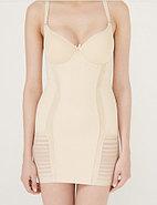 Платье- корсет, фото 5