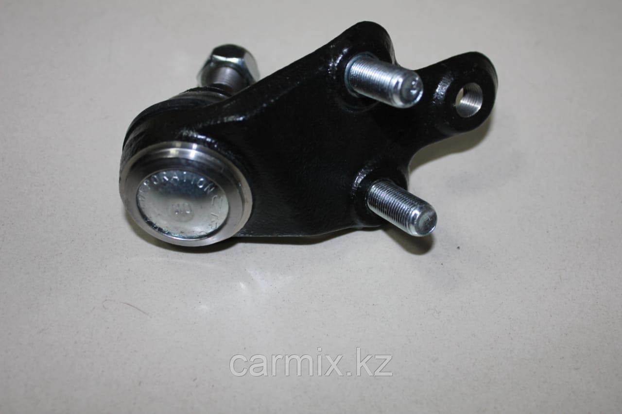 Опора шаровая нижняя левая Camry 40, 50, Avalon 05-07, ES350 >07
