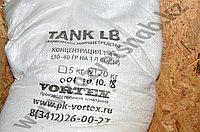 Tank LB Техническое моющее средство, 20 кг