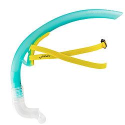 Finis Трубка для плавания Finis Stability Snorkel