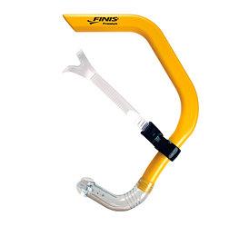 Finis Трубка для плавания вольным стилем Freestyle Snorkel