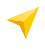 Яндекс.Навигатор – пробки и навигация по GPS