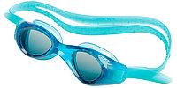 Очки для плавания детские Finis Nitro (4-8 лет)